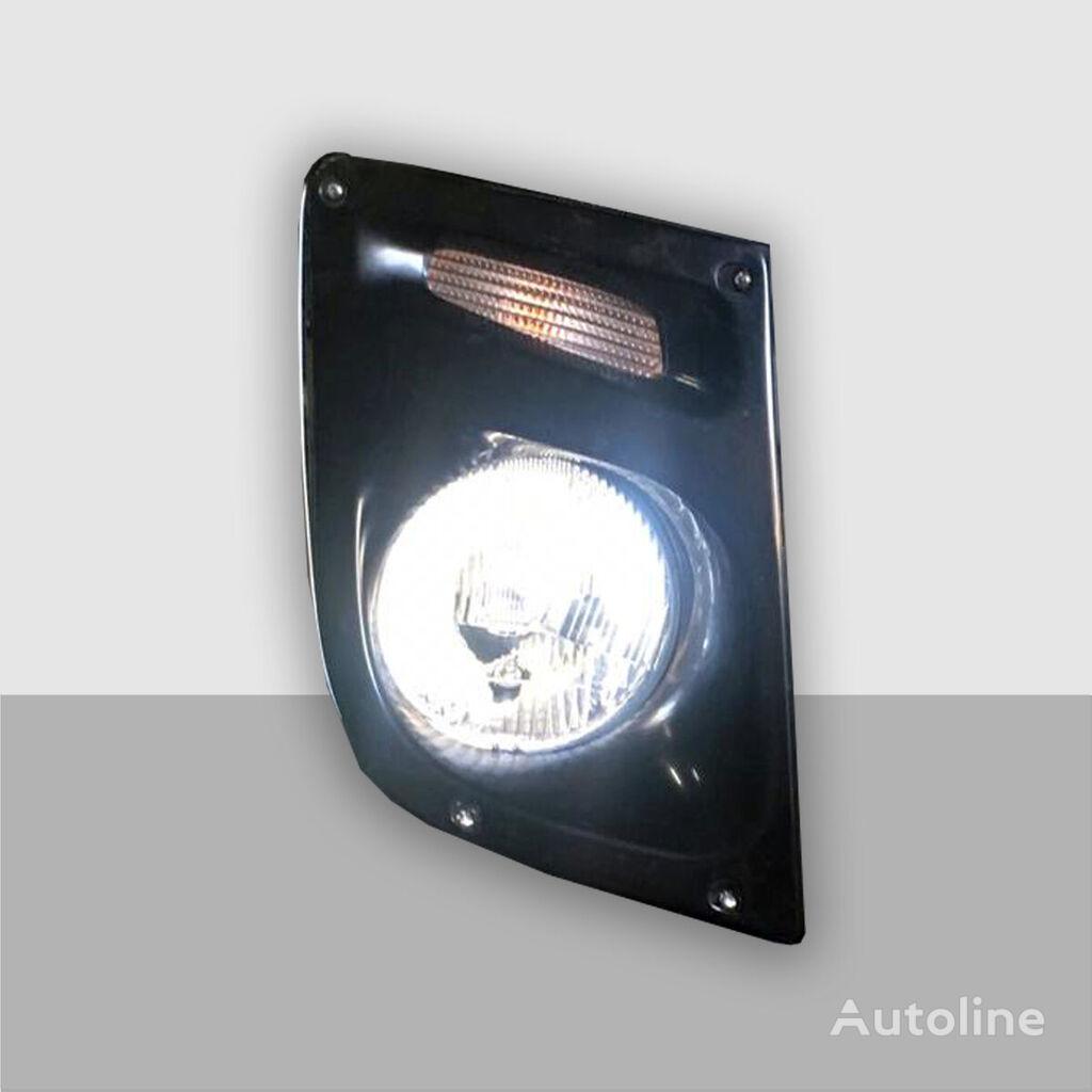 new headlight for VOLVO FMX truck
