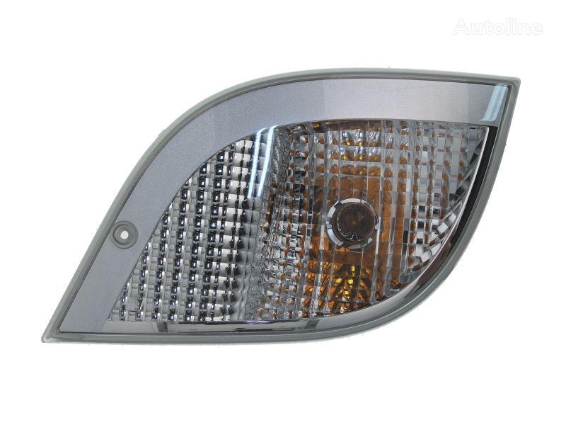 new headlight for MERCEDES-BENZ truck
