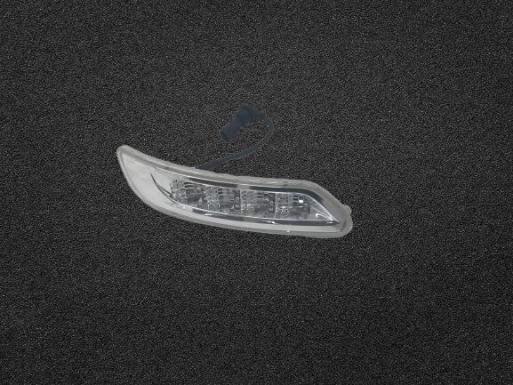new headlight for IVECO truck