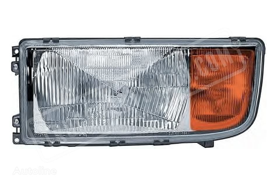 new DT (A9418205561) headlight for truck