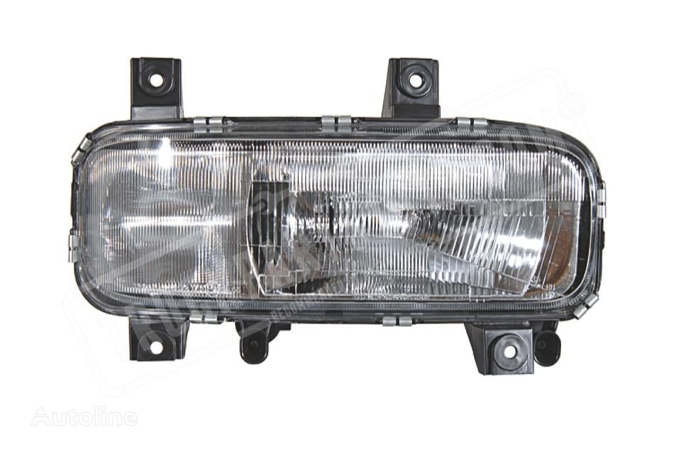 new DT (A9738200661) headlight for truck
