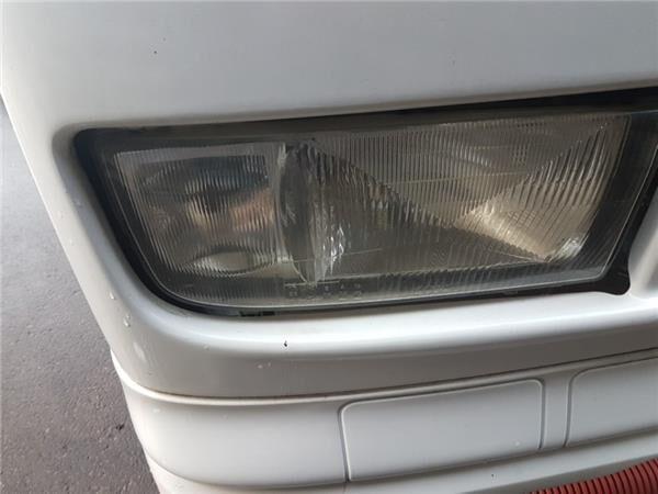 Faro Delantero Derecho Mercedes-Benz ATEGO 1828 LS headlight for MERCEDES-BENZ ATEGO 1828 LS truck
