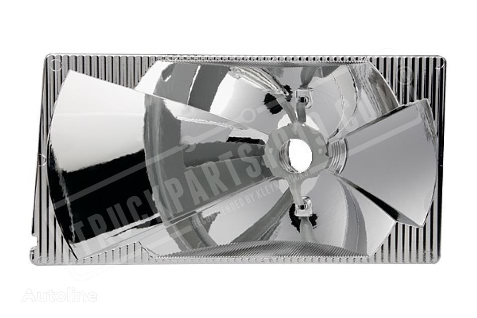 new HELLA DT (1385406) headlight for truck