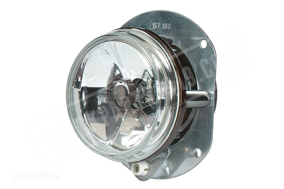 new HELLA DT (A0038202756) headlight for truck