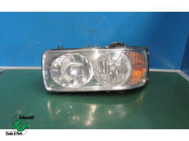 DAF 1699316 Koplamp Links headlight for DAF truck