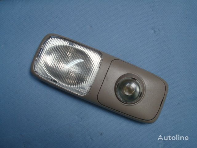 new DAF Binnenlicht headlight for truck