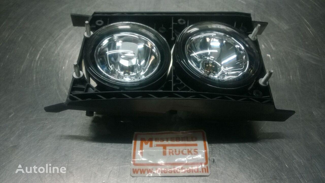 DAF Combilamp headlight for DAF CF truck
