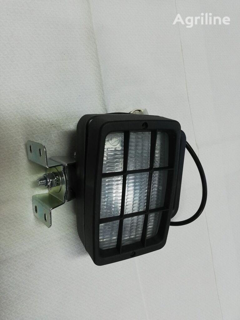 new FAR AUXILIAR 321932500 headlight for tractor