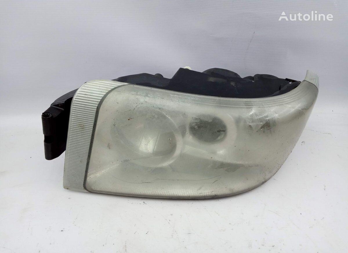 HELLA headlight for RENAULT Premium 2 (2005-) truck