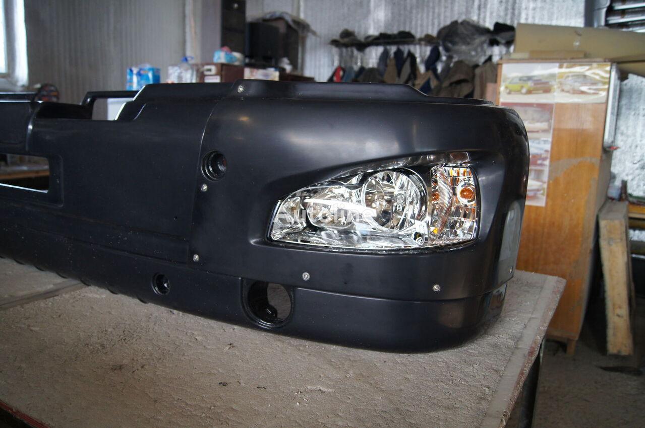 new MAZ headlight for MAZ truck