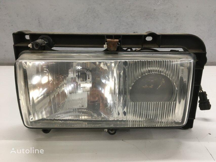 MERCEDES-BENZ Koplamp links headlight for MERCEDES-BENZ Econic truck