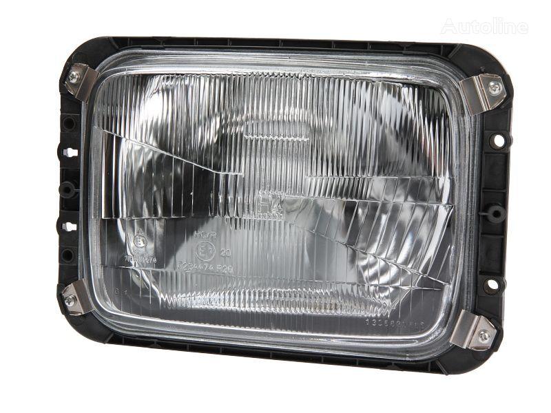 new PARTEA DREAPTA headlight for MERCEDES-BENZ truck