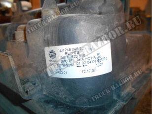 RENAULT ЛЕВ (5010623619) headlight for RENAULT tractor unit