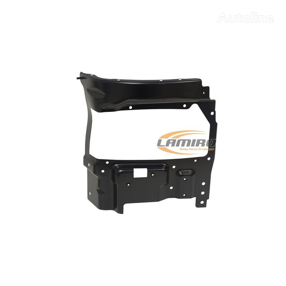 new R OKULAR WSPORNIK REFLEKTORA PRAWY (MET.) headlight for SCANIA SERIES 5 (2003-2009) truck