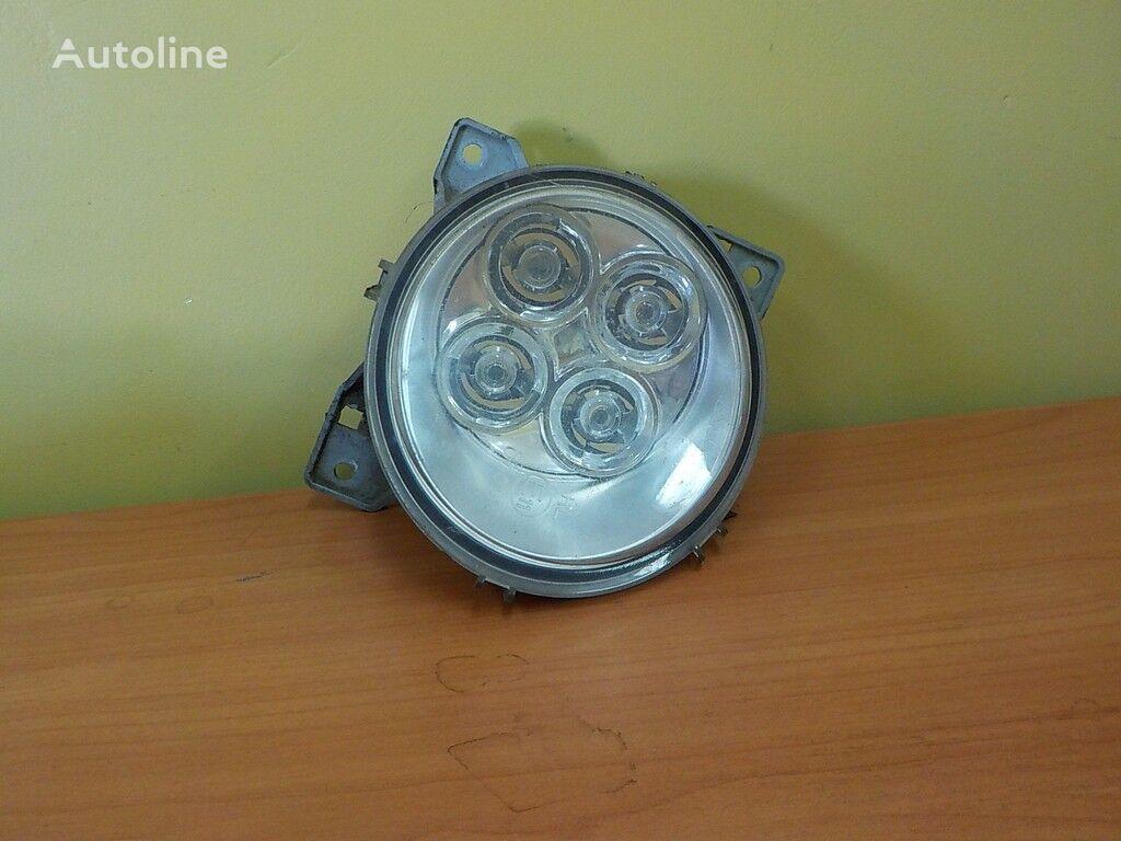 SCANIA Dnevnye hodovye ogni RH headlight for SCANIA tractor unit