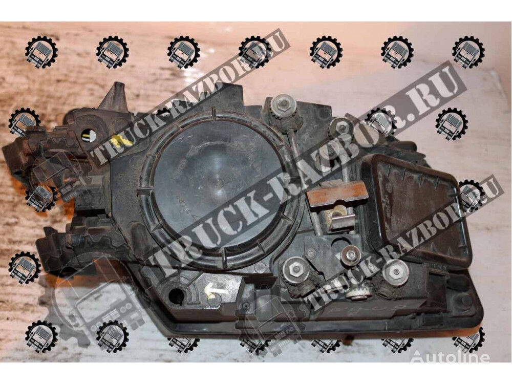 (21323113) headlight for VOLVO FH13  tractor unit