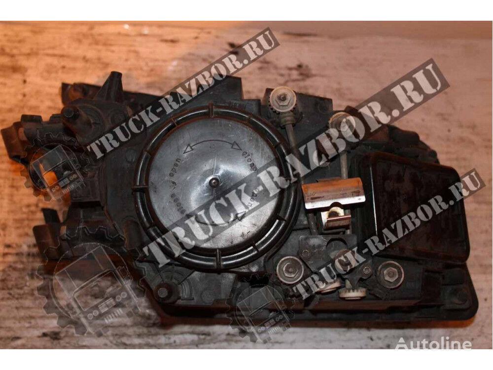 (82304585) headlight for VOLVO FH prav tractor unit