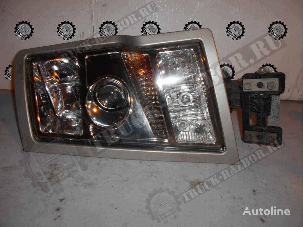 VOLVO L (20713720) headlight for VOLVO tractor unit