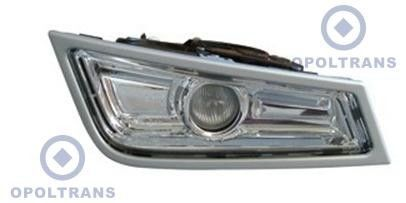new VOLVO PROTITUMANNA PRAVA MEGA (21035693) headlight for VOLVO FH13 08 truck