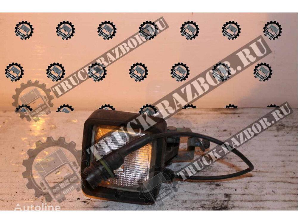 VOLVO zadnego hoda (82586929) headlight for VOLVO FH13  tractor unit