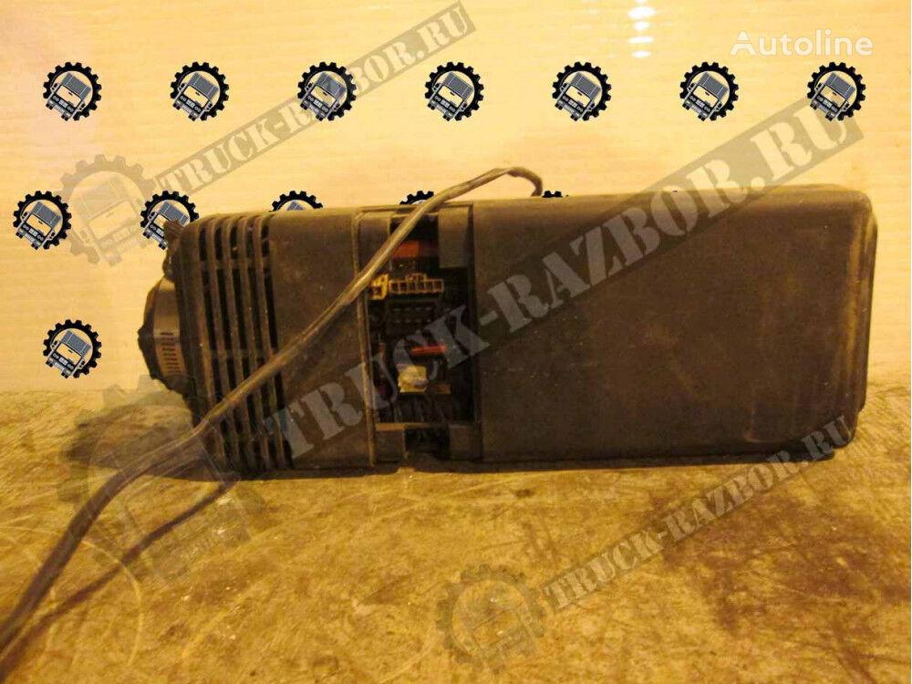 VOLVO webasto heater for VOLVO tractor unit