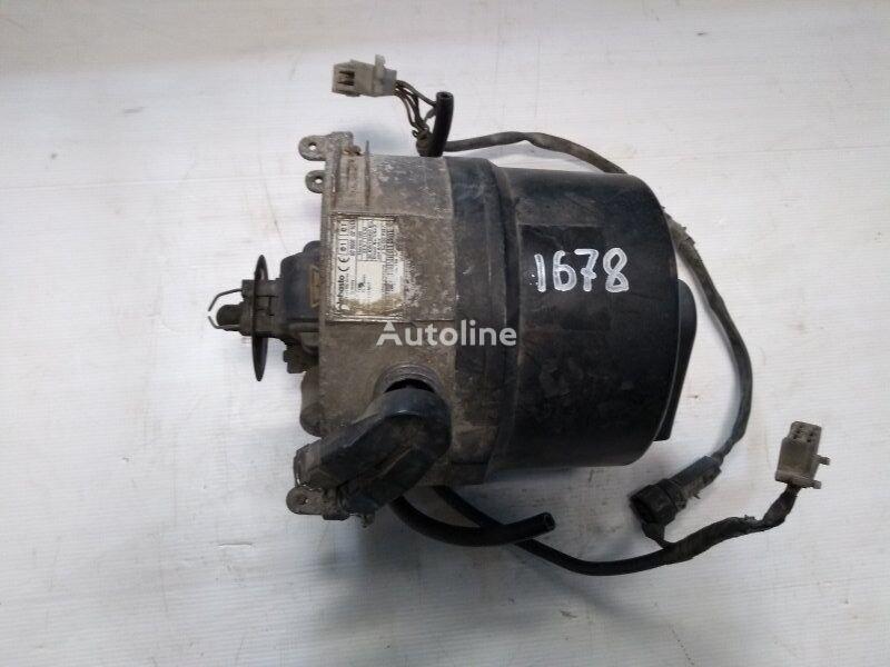 Webasto (84069C) heater for Webasto THERMO 300 bus