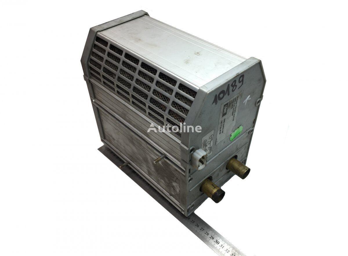 (2241563 479922) heater radiator for SCANIA K N F-series bus (2005-) bus