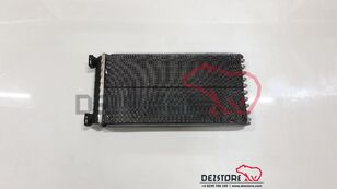 (1454123) heater radiator for DAF XF105 tractor unit