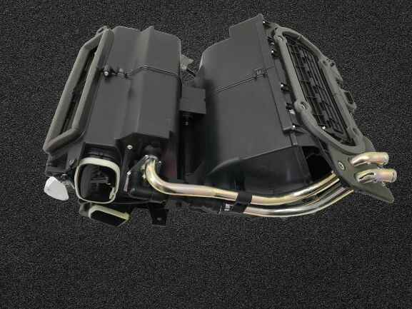 new IVECO heater radiator for IVECO Eurocargo tractor unit