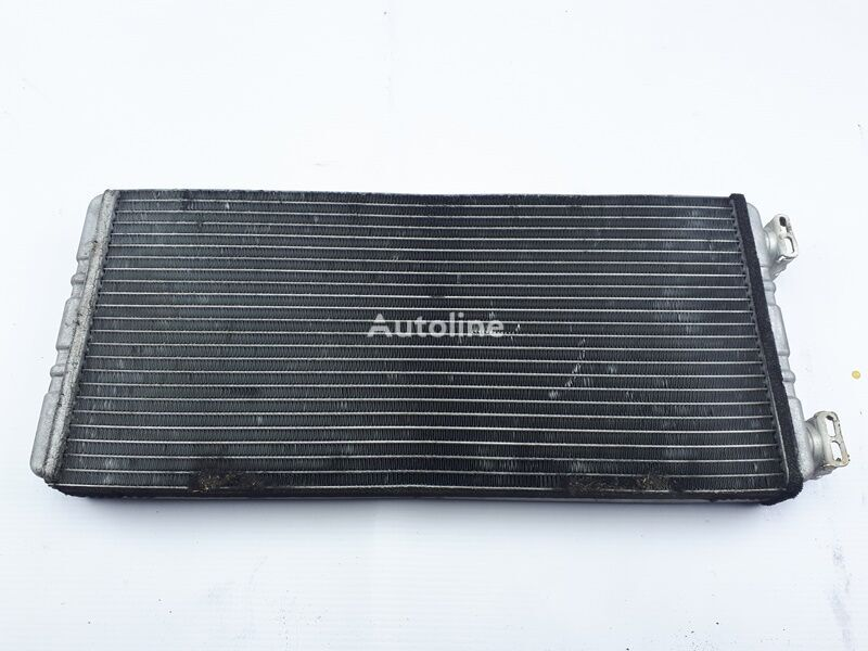 otopitelya salona heater radiator for MERCEDES-BENZ Actros MP2/MP3 (2002-2011) truck