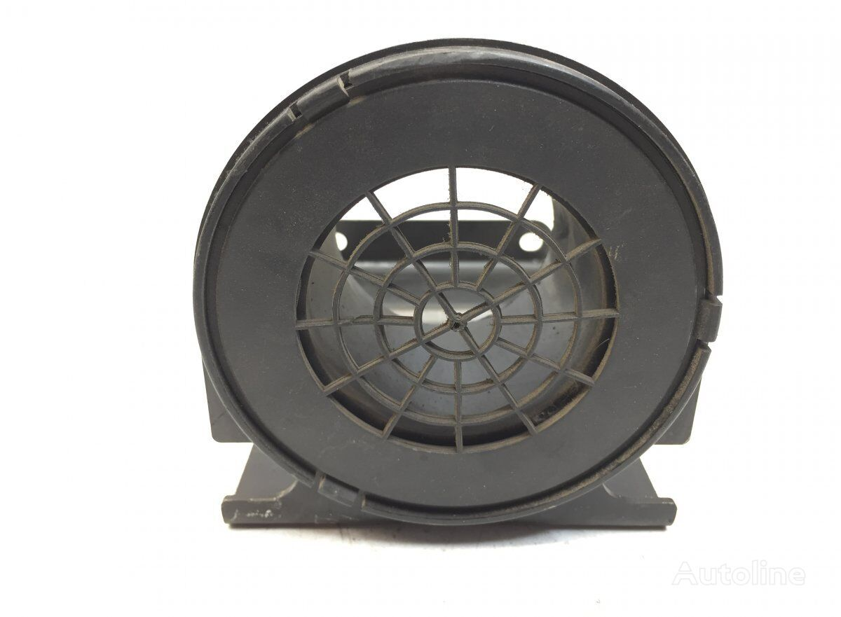 SCANIA Air Heater, Others heater for SCANIA 4-series 94/114/124/144/164 (1995-2004) tractor unit