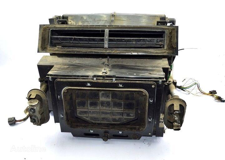 Korpus ventilyatora otopleniya salona (1399788 1425830) heater for DAF 65CF/75CF/85CF/95XF (1997-2002) truck