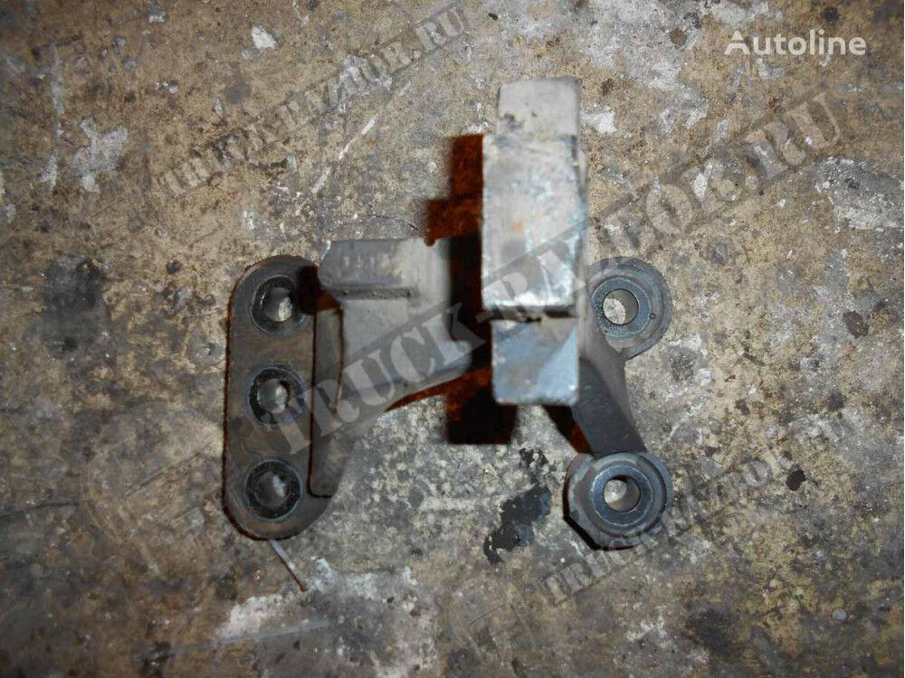 DAF holder for DAF tractor unit