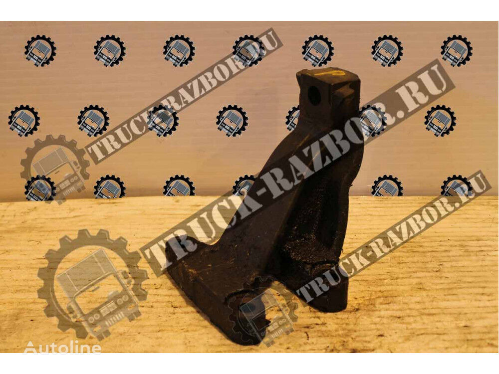 (51.41501.3055) holder for MAN TGS   tractor unit