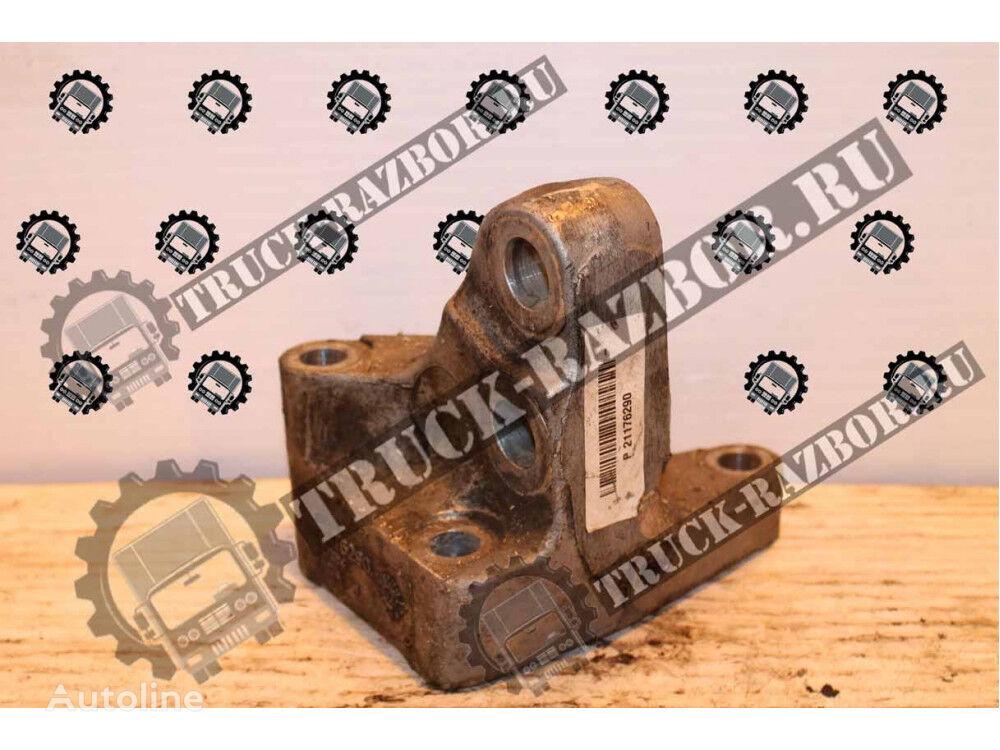 (21176290) holder for RENAULT Premium  tractor unit