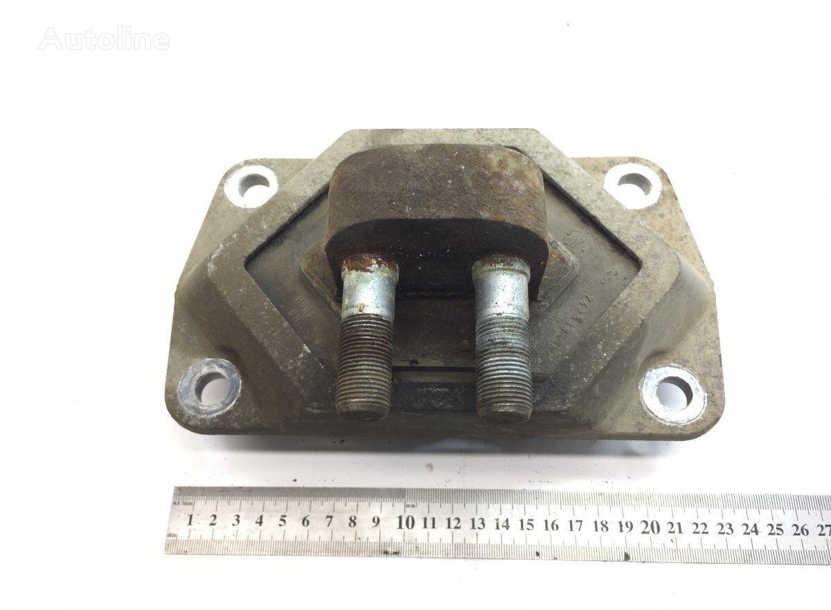 RENAULT Premium (01.96-) (5010316680) holder for RENAULT Premium (1996-2005) tractor unit