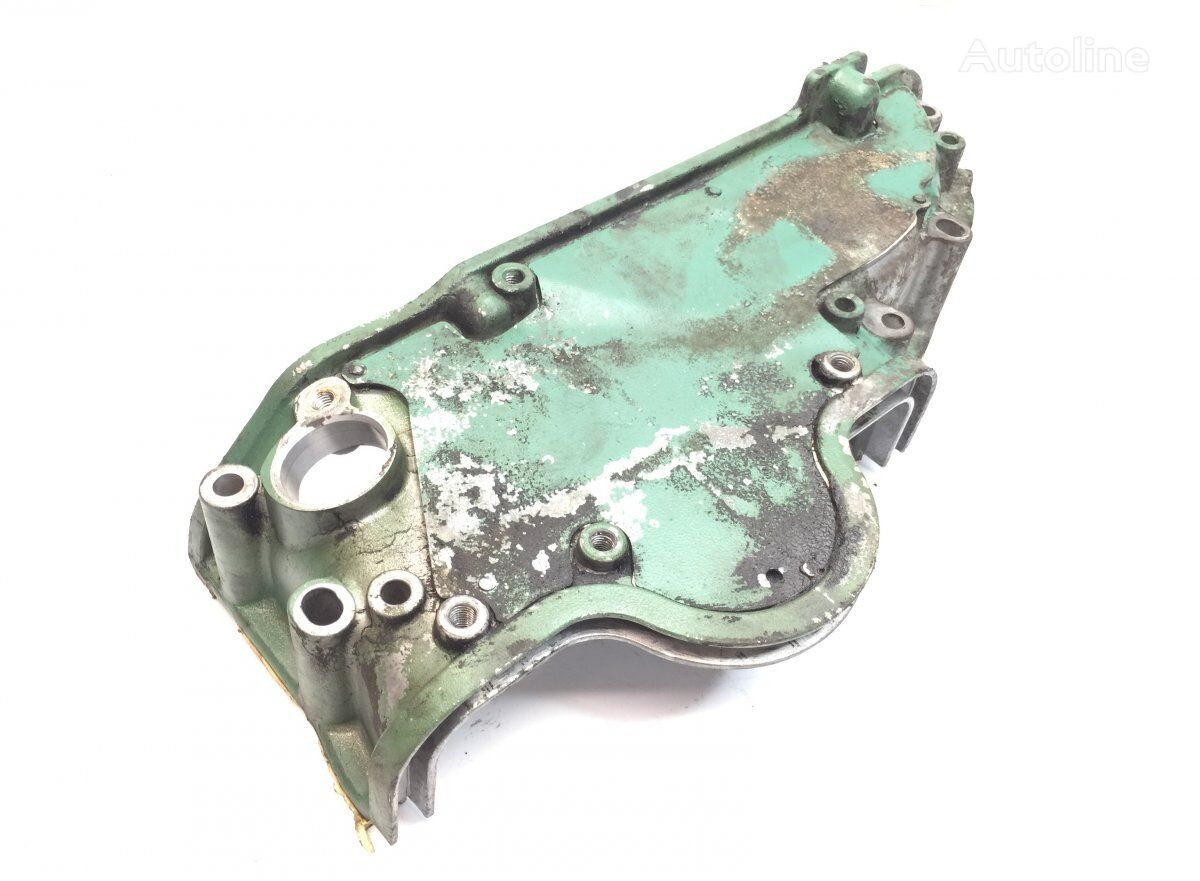 VOLVO Engine Front Cover holder for VOLVO FM/FH (2005-2012) tractor unit