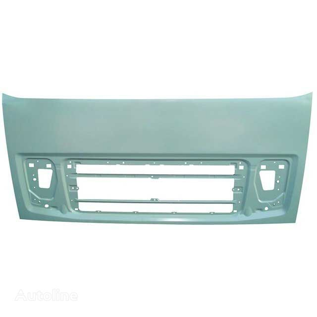 new VOLVO 21190825.82056727 hood for VOLVO FH truck