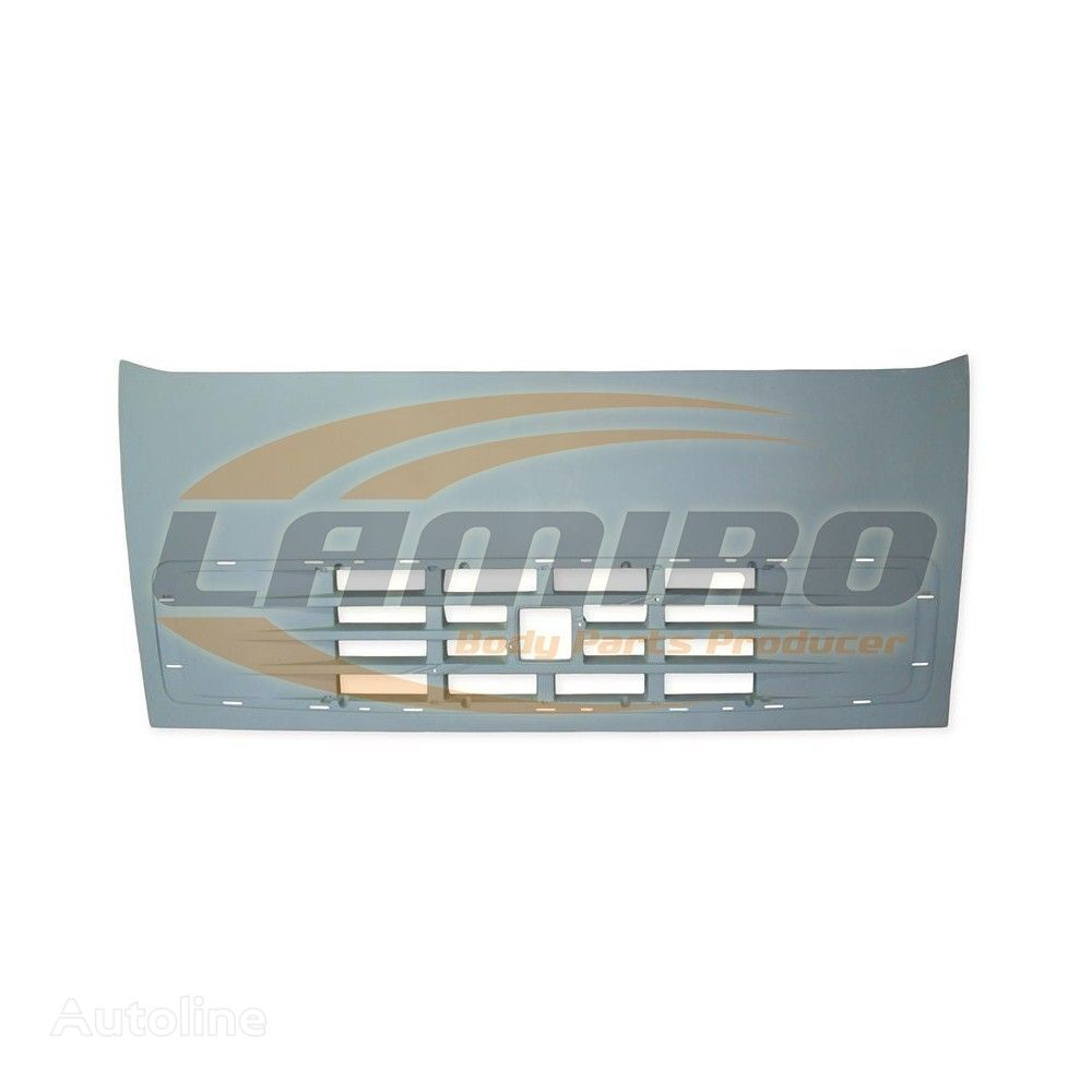 new FRONT PANEL hood for VOLVO FH12 ver.II (2002-2008) truck