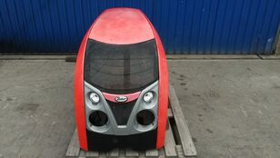 ZETOR Maska hood for tractor
