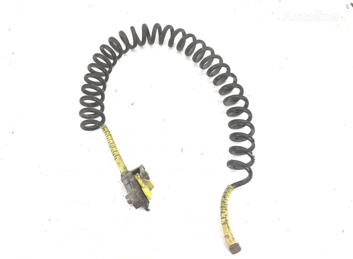 hose for SCANIA P G R T-series (2004-) tractor unit
