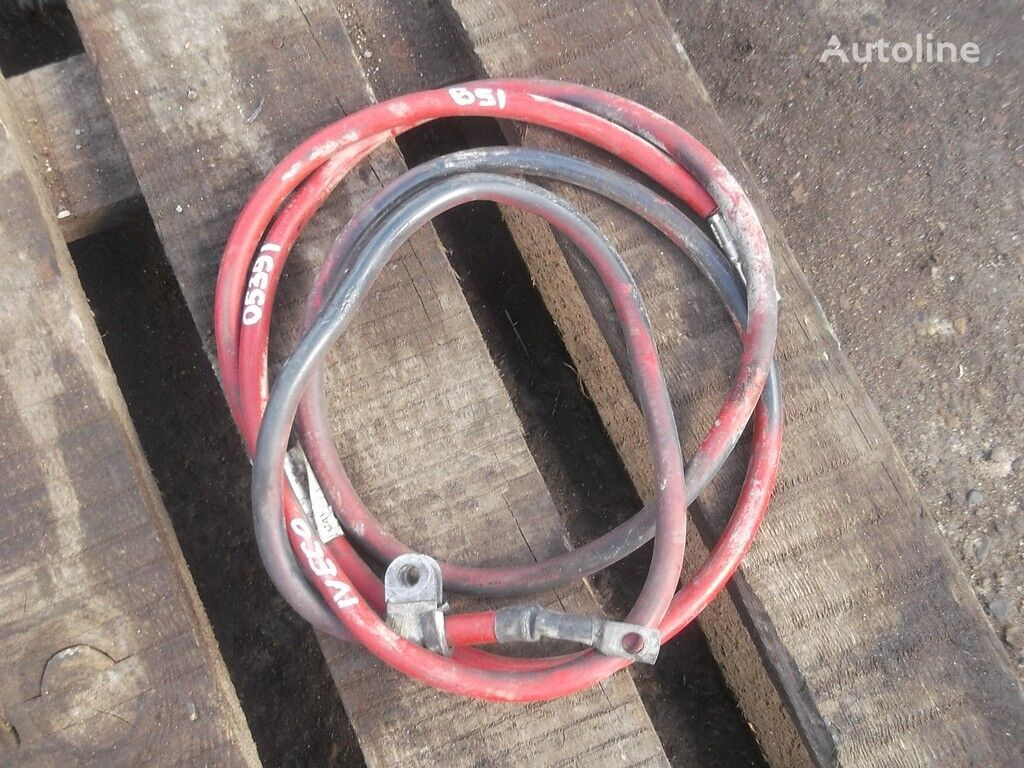 hose for truck