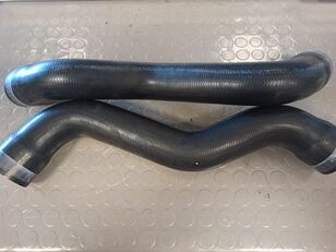 new SCANIA (1449431) hose for tractor unit