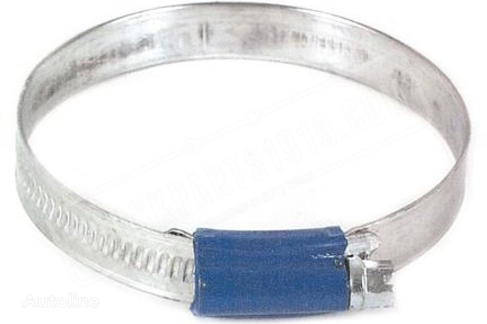 new ABA (23011) hose clamp for truck