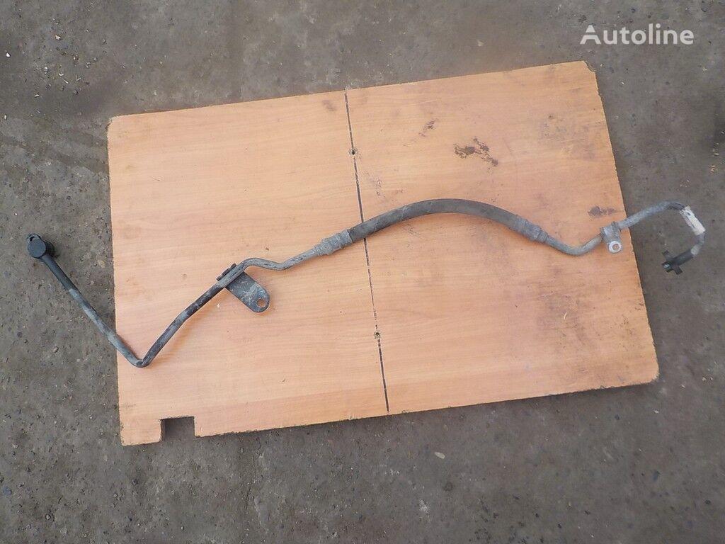 kondicionera Volvo hose for truck
