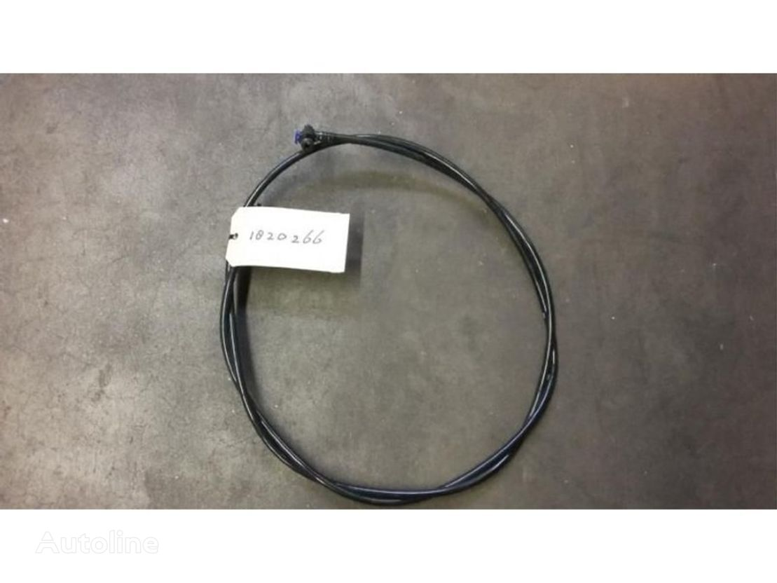 DAF adblue-slang hose for xf105 truck