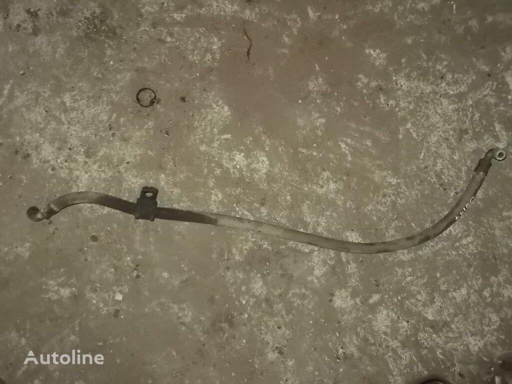 kompressora Renault hose for truck