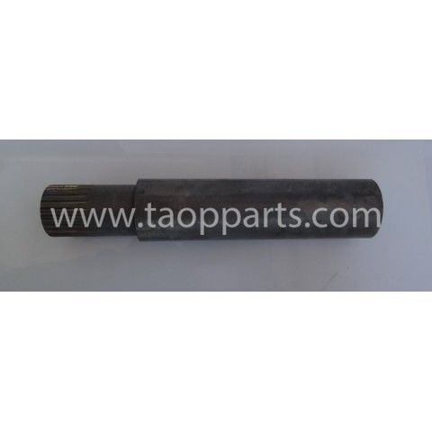 hydraulic cylinder for VOLVO L150E construction equipment