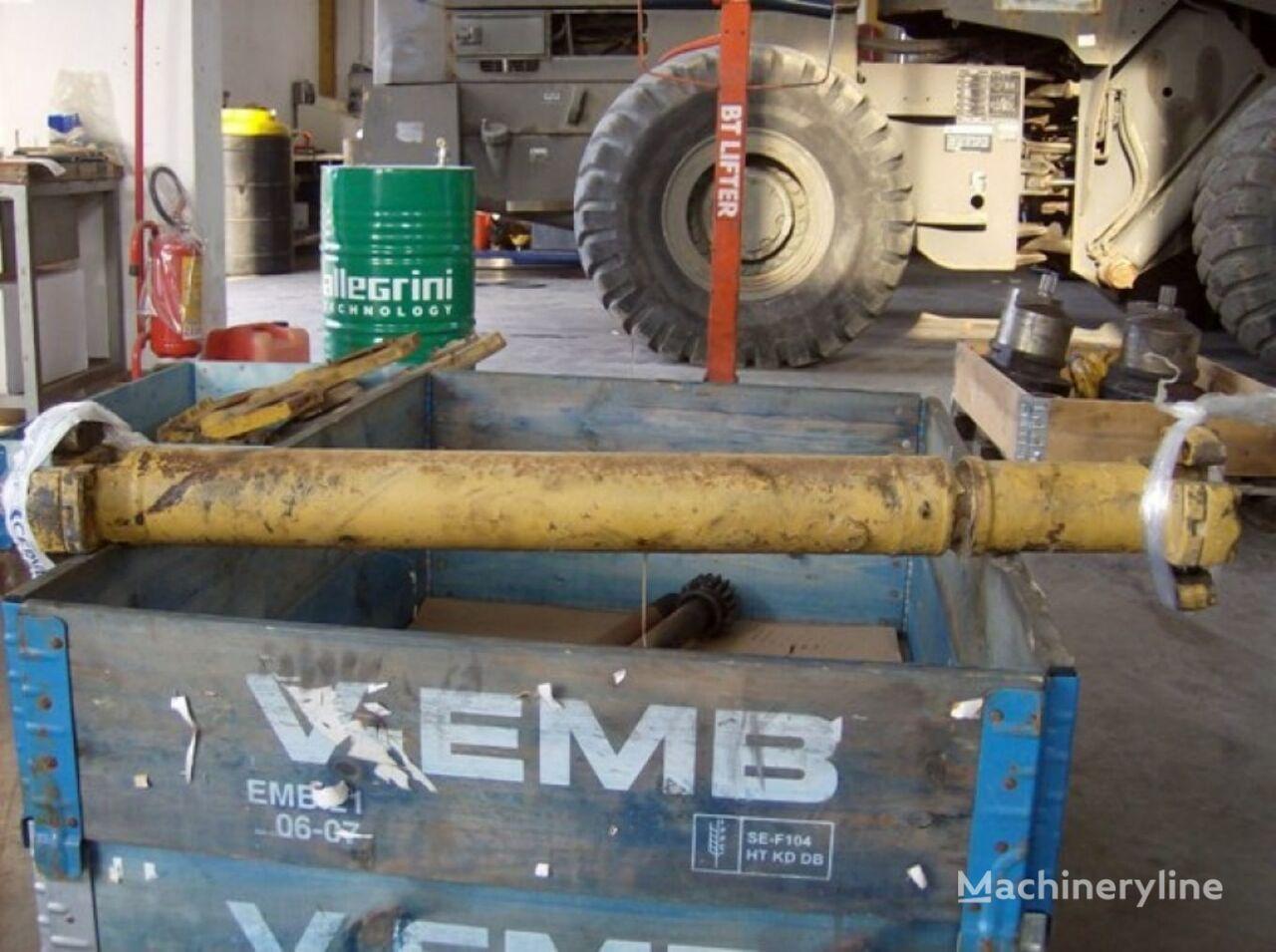 hydraulic cylinder for CATERPILLAR D300D 5MG324 bulldozer