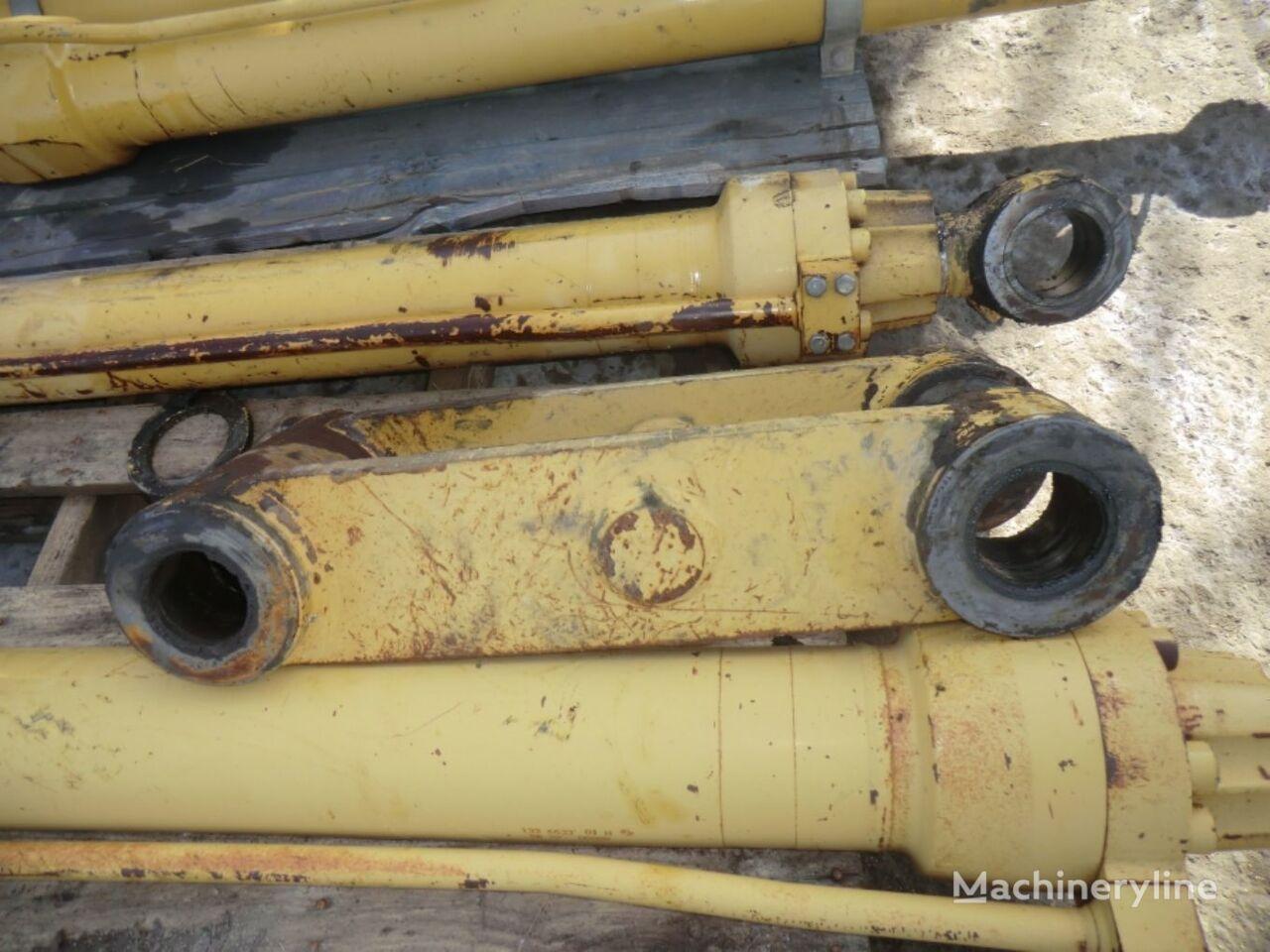 hydraulic cylinder for CATERPILLAR 317B LN 6DZ00411 excavator